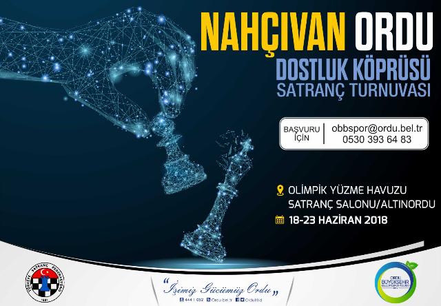 nahcivan-ordu